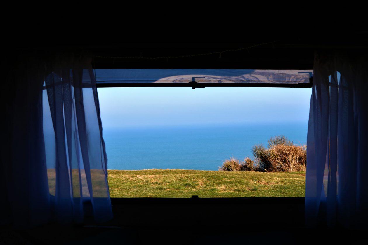 Longues-sur-mer - France