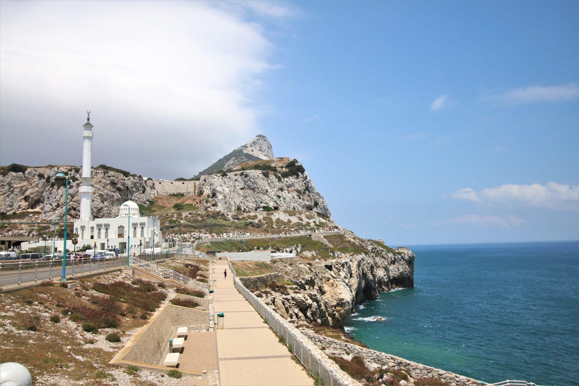 Gibraltar | O que fazer