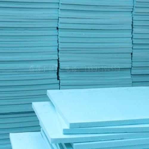 2-5-cm-de-B2-class-xps-isolamento-isolamento-de-telhado-materiais-de-isolamento-para-quente