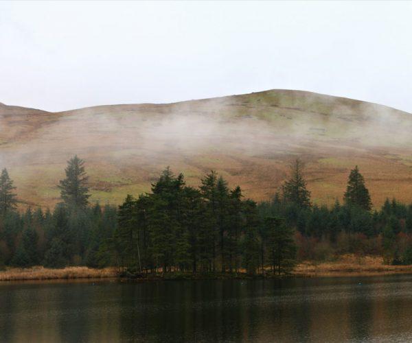 Brecon Beacons - Wales