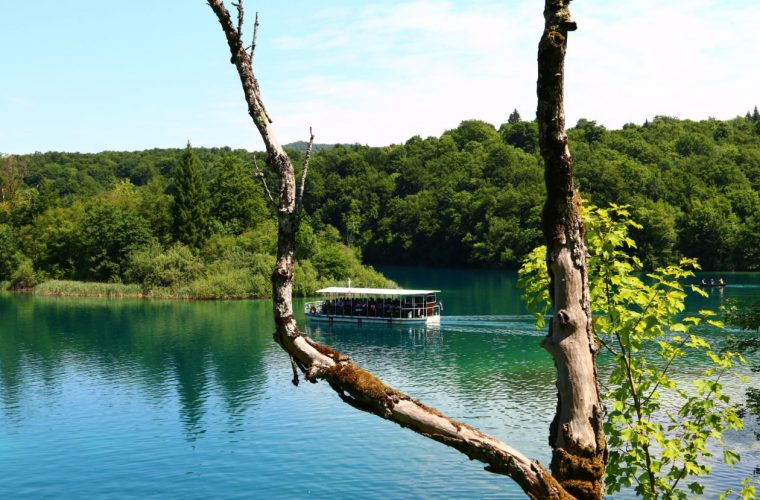Krk National Park - Croatia