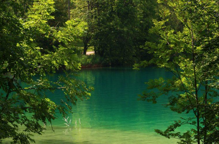 Lago Bled - Slovenia