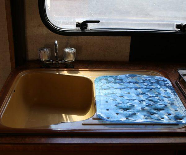lava-loiça