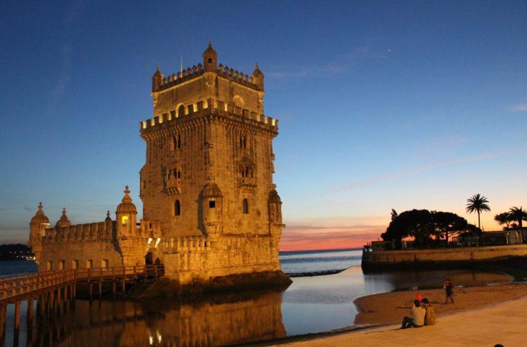 Lisboa - Portugal