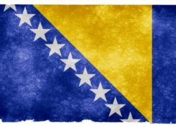 bosnia-e-herzegovina-grunge-bandeira_61-1087