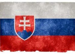 slovakia-grunge-flag-proud_19-134399
