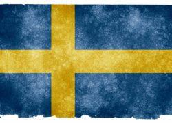 sweden_grunge_flag_sjpg1045